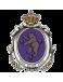 Royal Beerschot AC