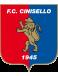 FC Cinisello