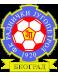 FK Radnicki Belgrad