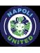 Afro Napoli United