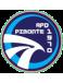 A.P.D. Pimonte 1970