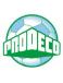 A.S.D. Prodeco Calcio Montello
