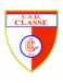 USD Classe
