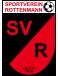 SV Rottenmann Jugend