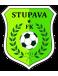 FK Stupava