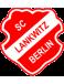 Sport-Club Lankwitz