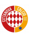 Calcio Cittanovese
