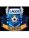 Lagos Islanders