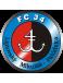 FC 34 Liptovsky Mikulas-Paludzka