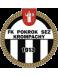 FK Pokrok Krompachy