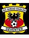 Go Ahead Eagles U17