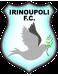 AS Irinoupolis