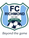 FC Richmond