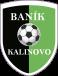 Banik Kalinovo