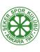 Ankara Sekerspor
