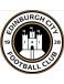 Edinburgh City FC U17