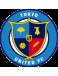 Tokyo United
