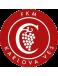 FKM Karlova Ves