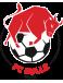 FC Bulle II