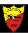 ASD San Vito Positano