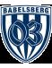 SV Babelsberg 03 II