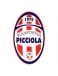 Picciola 1970