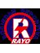 SD Rayo