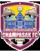 Champasak United