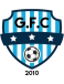 Guayaquil FC