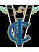 FC Victoria Innsbruck