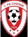 1.FK Svidnik