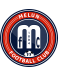Sporting Melun-Dammarie 77