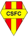 Cluses-Scionzier FC
