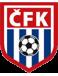 Cermansky FK Nitra