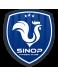 Sinop FC (MT)