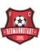 FC Hermannstadt
