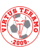 ASD Virtus Teramo