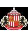 Sunderland Jgd.