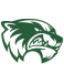 Utah Valley Wolverines (Utah Valley University)