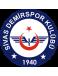 Sivas Demirspor