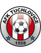 AFK Tuchlovice