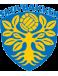Vejlby Skovbakken Aarhus