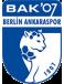 Berlin Ankaraspor Külübü