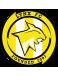 Lynx FC Reserve