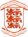 Lions Gibraltar FC Reserve