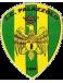 SC Palazzolo