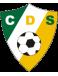 Deportivo Sucúa
