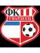 FK Gvardeyets Skvortsovo