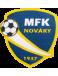 MFK Novaky