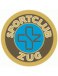 SC Zug
